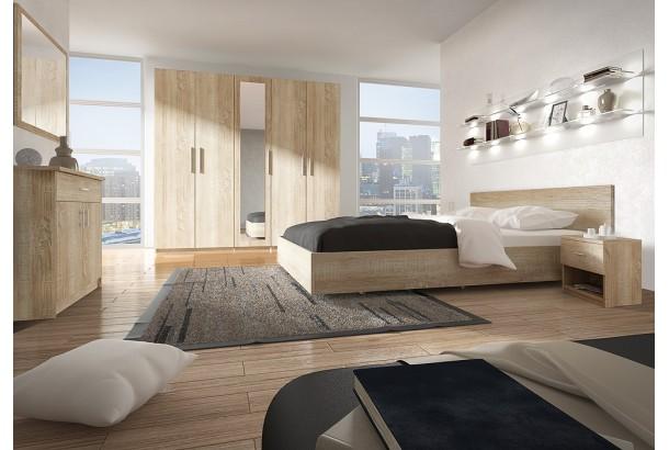 Спальня Эстелль-1