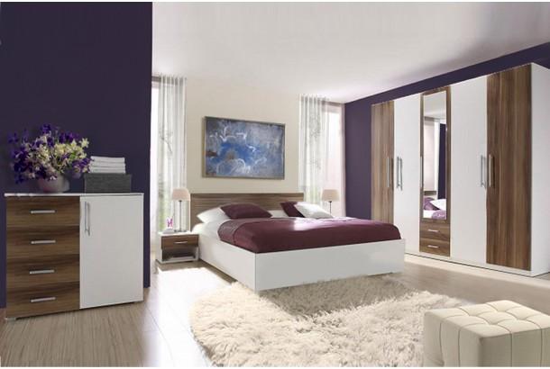 Спальня Доминика-1