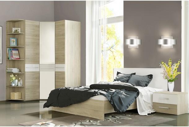 Спальня Доминика-11