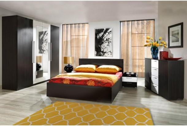 Спальня Доминика-4