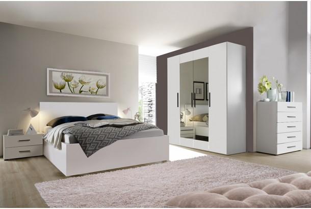 Спальня Доминика-5