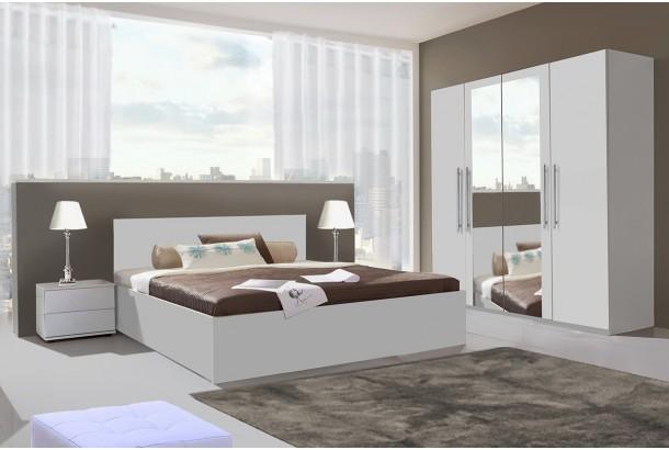 Спальня Доминика-7