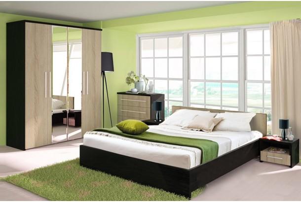 Спальня Доминика-9