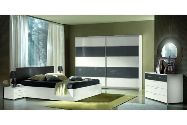 Спальня Лангория-1