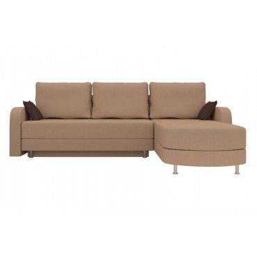 Угловой диван Бит 1