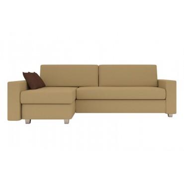 Угловой диван Лайт 1