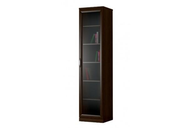 Книжный шкаф ШККН 1.2