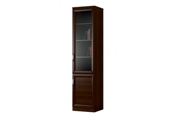 Книжный шкаф ШККН 1.3