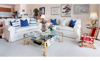 Кресла и диваны – особенности и скрытые нюансы