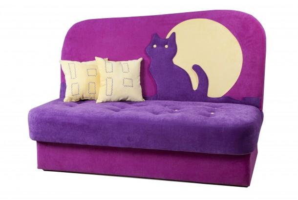 диван Cat