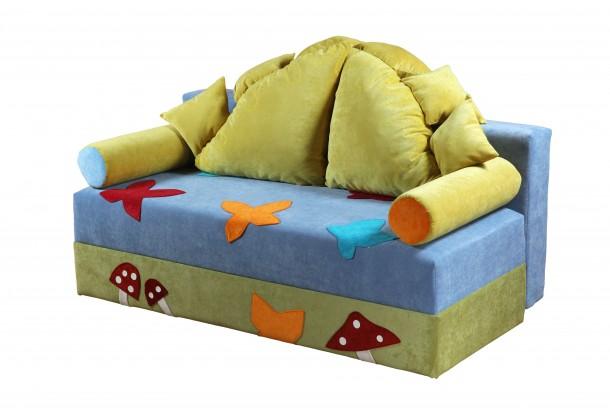 Детский диван Нелли