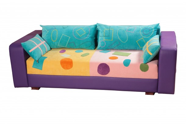 Детский диван Фаня