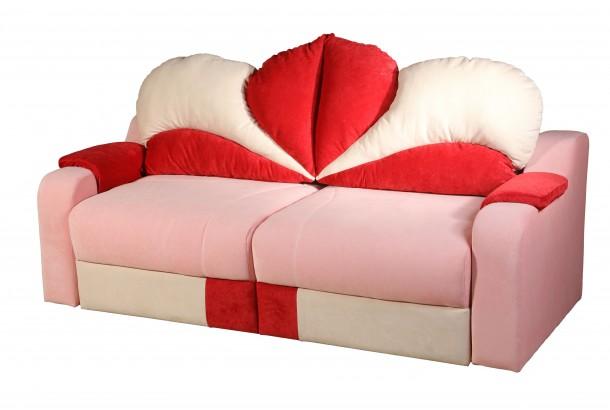 диван Санта