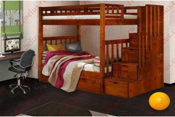 Кровать Артек