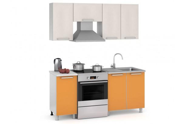 Карри 180-01 Набор мебели для кухни Карри