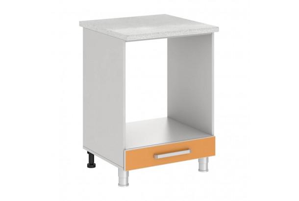 Карри 6Д1 Шкаф для встраиваемой техники 600 Карри