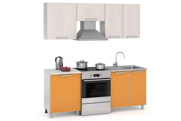 Карри 200-01 Набор мебели для кухни Карри