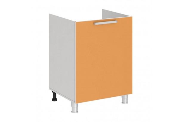 Карри 6М1 Шкаф-стол под мойку 600 Карри