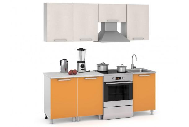 Карри 210-01 Набор мебели для кухни Карри