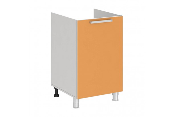 Карри 5М1 Шкаф-стол под мойку 500 Карри