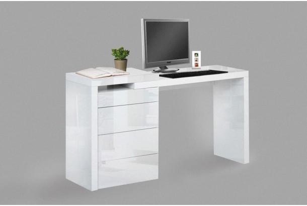 стол Армандо-3
