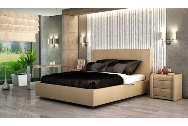 """Кровать """"Вита"""""""