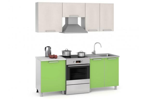 Мелисса 200-01 Набор мебели для кухни Мелисса