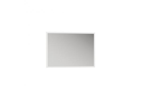 Зеркало навесное 03.240 Лайт Белый