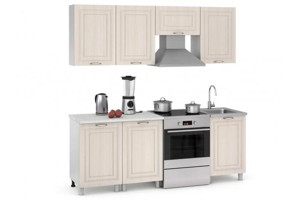 Прованс 210-01 Набор мебели для кухни Дуб Прованс