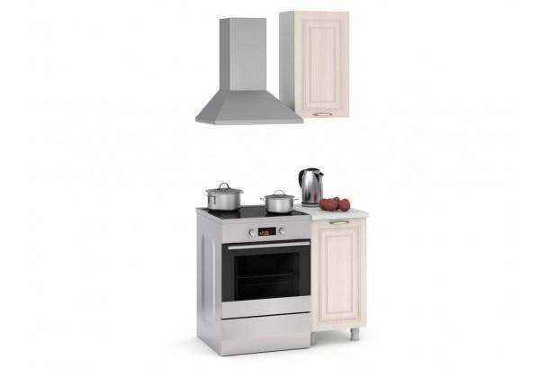 Прованс 40-01 Набор мебели для кухни Дуб Прованс