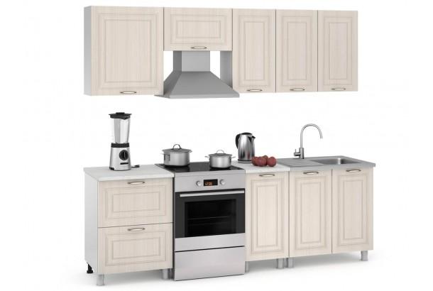 Прованс 240-01 Набор мебели для кухни Дуб Прованс