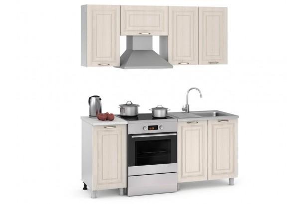 Прованс 180-01 Набор мебели для кухни Дуб Прованс