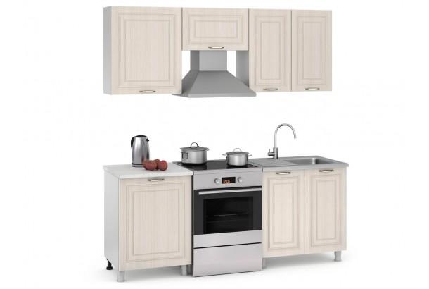 Прованс 200-01 Набор мебели для кухни Дуб Прованс