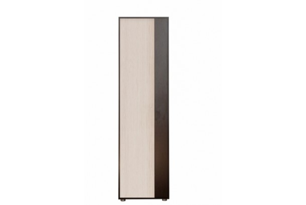 Шкаф Мини-Лайт МЛ-2 венге/ясень шимо светлый