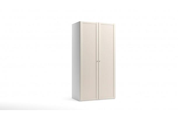Шкаф распашной 2-х створчатый Элефант-6