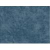Велюр Ягуар (океан)