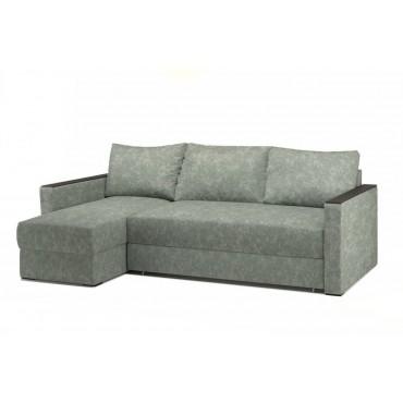 Угловой диван Остер