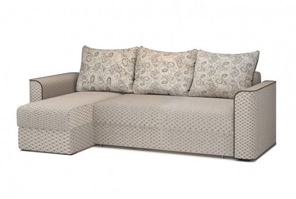 Угловой диван Энис
