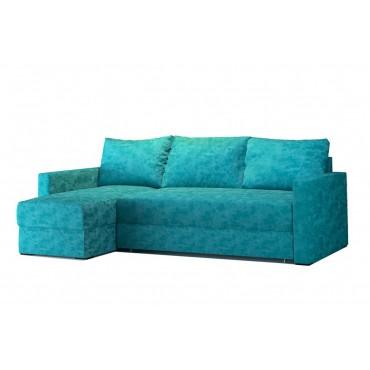 Угловой диван Остия